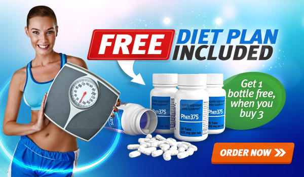 Kuidas-to-order-Phentermine-Pill