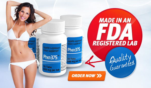 Phentermine Review